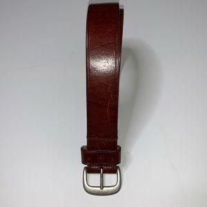 """Calvin Klein Belt - 37"""""""
